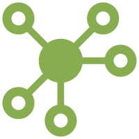 EHA network